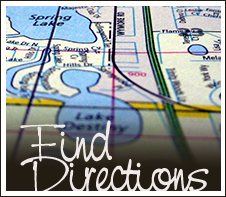 find-directions